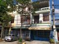 Chính chủ bán gấp nhà MT đường Phạm Tứ, nhà xây dựng kiên cố, gần chợ và trường học