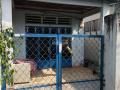 Nhà SHR Thới Tam Thôn, 5x20m, hẻm bông 3m, cách đường nhựa Nguyễn Thị Sáu 50m, ra chợ Thới Tứ 300m