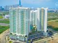 Chuyên hàng chuyển nhượng CH khu đô thị Sala: Sadora, Sarimi, Sarina. Giá 5.3 tỷ 2PN, 6.8 tỷ 3PN