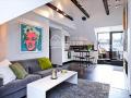 Cập nhật căn hộ Galaxy 9 70m2 2PN, giá tốt, lầu cao, bán full nội thất, giá 3.6 tỷ, nhà đẹp