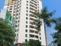 Cho thuê CHCC An Cư 90m2, 2PN, full nội thất vừa hết hợp đồng giá 13,5 tr/th, LH Ms Nam 0965646.039