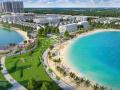 Vì sao nhiều khách hàng đã chọn Vincity Ocean Park? CK ngay 12,5%, vay 70% L/S 0% LH: 0936215698