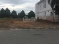 Bán đất ở 5x20m, TC 100%, MT đường Nguyễn Văn Linh, gần KCN Kim Huy, giá thương lượng