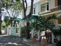Chuyên bán các loại biệt thự khu vực PMH có hồ bơi lớn tại Phú Mỹ Hưng, Q7, LH 0932705158