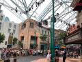 D-One phố đi bộ kết hợp trung tâm mua săm ẩm thực giải trí đầu tiên Việt Nam, chỉ 1.5 tỷ 0906933877