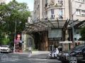 Bán nhà góc 2 mặt tiền Quang Trung, Buôn Ma Thuột