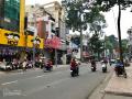 MTKD Tân Hương, 4.5x13m, 4 lầu, vị trí đẹp ngay chợ
