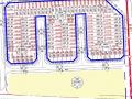 Chính chủ cần bán liền kề Shophouse khu A3.1 Thanh Hà Cienco5, kinh doanh tốt, đường 25m.0972385892