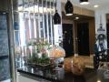 Bán căn hộ Sky Garden - Phú Mỹ Hưng, Q7 (Duplex 82m2, tầng 11, 3.3 tỷ đồng). LH: 0909 21 8885