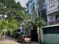 Bán nhà hẻm ô tô Nguyễn Oanh, Gò Vấp, 4 x 20m, 4 tầng, 7.3 tỷ (Thương lượng)