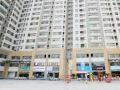 Chính chủ bán căn góc đẹp nhất tòa CT2A - Khu đô thị Tân Tây Đô