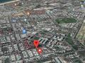 Bán nhà 1 trệt 1 lầu đường Nại Hiên Đông 9 - Nại Hiên Đông, giá 2,95 tỷ. LH 0935.996.424