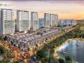 Mở bán Shophouse Khai Sơn, Long Biên từ 3 tỷ (LS 0%/24 tháng) tại KS Pan Pacific, LH: 0988817288