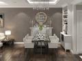 Cần tiền bán gấp căn hộ dự án Roman Plaza diện tích 74m2/2PN giá chỉ 2 tỷ mặt đường Lê Văn Lương