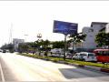Nhà Mặt tiền Kinh Dương Vương, Quận 6, DT: 430m2, Giá bán 65.8 tỷ