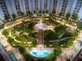 NOXH Phúc Đồng Hope Residences quận Long Biên giá gốc chỉ 16tr/m2 đã gồm VAT, LH 0355902345