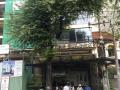 Cho thuê nhà MT Võ Văn Tần, Q3, DT: 10mx26m