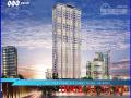 Chính chủ bán CẮT LỖ hộ 78m2 Star Tower, Quang Trung 2PN 1,6 tỷ, sổ hồng lâu dài LH: 098.228.9262