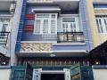Bán gấp nhà hẻm xe tải Nguyễn Cảnh Chân Q1, 3.5x13m, 1 lửng, 2 lầu, ST, 8.5 tỷ