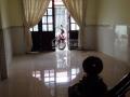 Nhà cho thuê HXH 7m Hai Bà Trưng, Phường 8, Quận 3