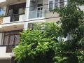 Bán nhà 3 lầu cực đẹp (4x20) MT đường Bình Phú 1 Q.6