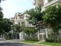 Biệt thự liền kề Mỹ Thái 2, nhà mới đẹp, nội thất cao cấp giá cực rẻ 15.3tỷ LH 0932705158 E Nghĩa