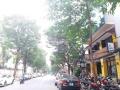 Bán phá giá nhà mặt phố Hàm Long, Hoàn Kiếm, 250m2 x7 tầng, thuê 150tr/th. LH0938396139