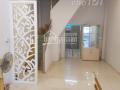 Cho thuê nhà HXH 108/6 Trần Quang Diệu, Phường 14, quận 3. LH: 0938340239