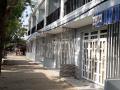 Nhà hẻm xe hơi 4x10m Lê Văn Lương, trệt + lầu, 2 PN