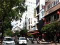 Cần bán nhà 2 mặt tiền trước sau đường Ký Con, phường Nguyễn Thái Bình, Q.1, giá bán 39.5 tỷ