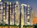 Chính chủ bán căn hộ 148m2, 2PN, 2WC, lầu cao, view cực đẹp, giá tốt nhất