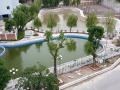 Cần Bán Căn Hoa Hậu 132m View Vườn Hoa, Đài Phun Nước