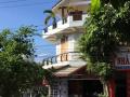 Bán nhà 4 tầng mặt tiền Trần Khánh Dư, kinh doanh tốt