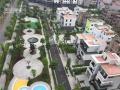 Cho thuê biệt thự Ngoại Giao Đoàn diện tích 216 - 450 m2 chỉ 30 triệu/tháng