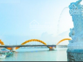 Chính chủ bán lô đất mặt tiền đường Nguyễn Văn Linh nằm trung tâm thành phố Đà Nẵng. LH: 0931934718