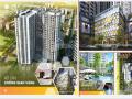 Cần bán lại suất ngoại giao chung cư Bea Sky Nguyễn Xiển, giá rẻ hơn CĐT. LH 0968672343