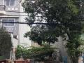 Nền nhà phố MTKD đường Số 2 khu Tên Lửa, Bình Tân, 6 x 23m, sổ hồng, 10.7 tỷ. LH 0934081118