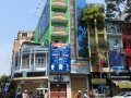 Bán nhà 2 MT đường Cao Thắng, Quận 3. Diện tích 4.2 x 14m, 3 Lầu. Giá rẻ nhất khu vực: 22 tỷ TL