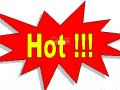 """""""HOT"""" THANH TOÁN 669 TRIỆU SỞ HỮU NGAY ECO GREEN SAIGON 2PN TẶNG 100% NỘI THẤT ĐỨC – LIÊN HỆ NGAY"""