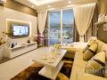 Bán The Estella 2-3pn (104-148m2), nội thất đẹp, lầu cao thoáng mát, tiện ích. Giá chỉ từ 4.2 tỷ