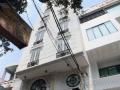 Bán nhà Trần Hưng Đạo, Quận 1, DT 4.8x15m, trệt, 3 lầu mới 100%, giá 16.8 tỷ TL. LH: 0907891888
