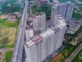 Căn hộ giá rẻ 900 triệu HH2 Xuân Mai Complex-Dương Nội.