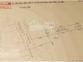 Bán nhà MT đường Lê Văn Lương, xã Phước Kiểng, Nhà Bè, DT 178m2, cấp 4, SHR, 17 tỷ