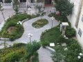 Nhìn ra vườn hoa vip nhất Trung Hòa - Nhân Chính, 6T, mới xây, cầu thang máy, LH 094 1331 182