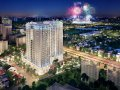 Bán căn hộ 101m2 tại dự án Florence Mỹ Đình, Nam Từ Liêm, Hà Nội. Lh: 090.4083828