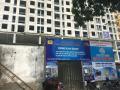 Vanh 0969.927.306 bán căn hộ chung cư NOXH 282 Nguyễn Huy Tưởng giá thấp nhất thị trường