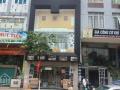 Cần cho thuê nhà nguyên căn MP Thái Thịnh liên hệ 0964031853 hoặc 0848843333