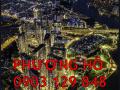 Bán nhà Trần Quang Khải,Q.1 DT 6.09x22.29m,giá 55 tỷ.LH 0903 129 848