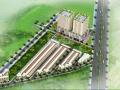 Chính chủ căn góc dự án Lộc Ninh Shingashine, cần bán LH: 0868952236