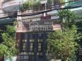 Nhà MT nội bộ 10m Cư Xá Phú Lâm C, 4x18m, 1 trệt, 1 lầu, An Lạc A, Bình Tân